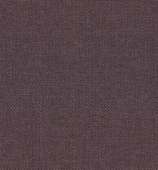 Stof Boa Purple meubelstof