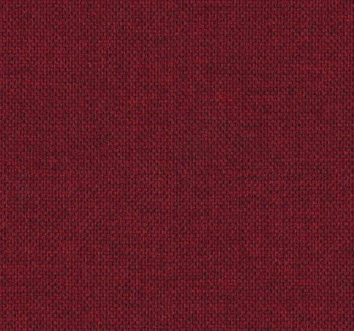 Stof Boa Red meubelstof
