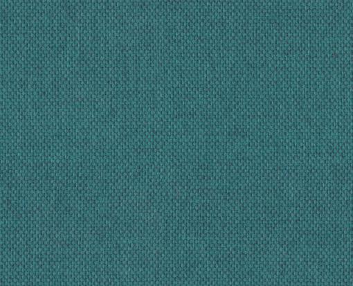 Stof Boa Turquoise meubelstof