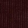 Boggia Blackberry chenille jacquard meubelstof interieurstof stof voor kussens
