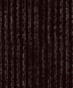 Boggia Espresso chenille jacquard meubelstof interieurstof stof voor kussens