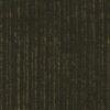 Boggia Forest chenille jacquard meubelstof interieurstof stof voor kussens