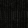 Boggia Graphite chenille jacquard meubelstof interieurstof stof voor kussens