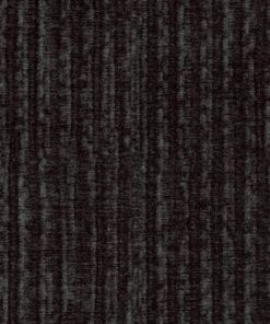 Boggia Grey chenille jacquard meubelstof interieurstof stof voor kussens