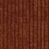 Boggia Hazel chenille jacquard meubelstof interieurstof stof voor kussens