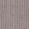 Boggia Natural chenille jacquard meubelstof interieurstof stof voor kussens