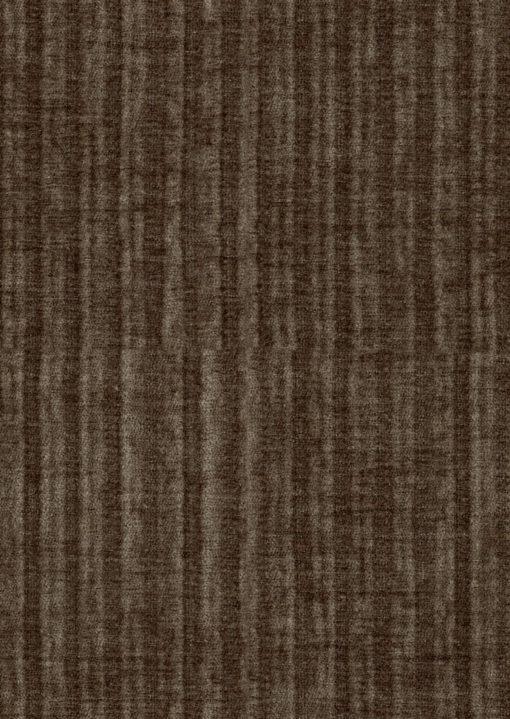Boggia Shitake chenille jacquard meubelstof interieurstof stof voor kussens