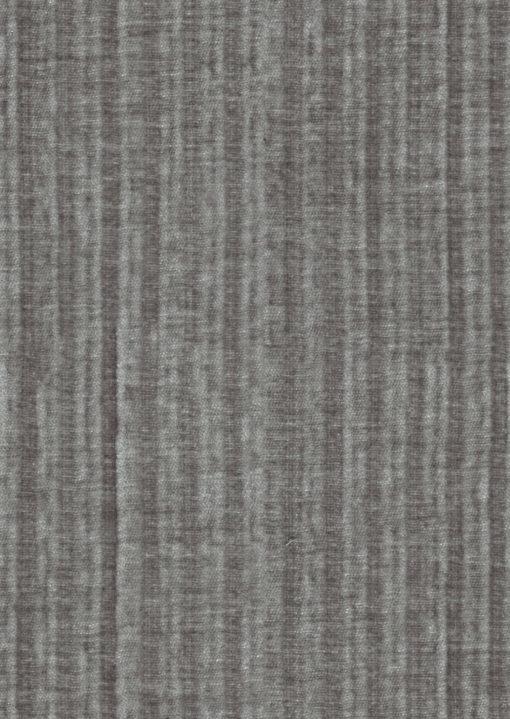 Boggia Steel chenille jacquard meubelstof interieurstof stof voor kussens
