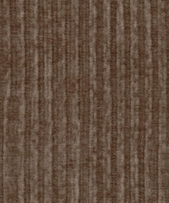 Boggia Taupe chenille jacquard meubelstof interieurstof stof voor kussens
