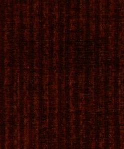 Boggia Tobacco chenille jacquard meubelstof interieurstof stof voor kussens