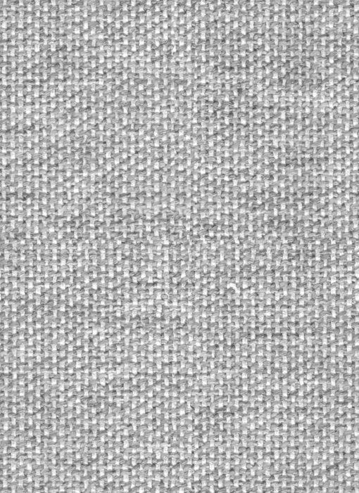 Bravo Ashgrey meubelstof gordijnstof interieurstof stof voor kussens