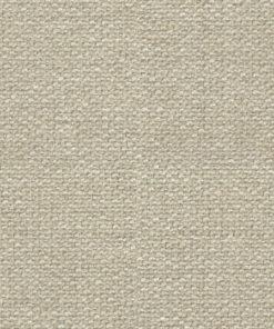 Bravo Beige meubelstof gordijnstof interieurstof stof voor kussens