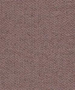 Bravo Blossom meubelstof gordijnstof interieurstof stof voor kussens