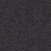 Bravo Blue meubelstof gordijnstof interieurstof stof voor kussens