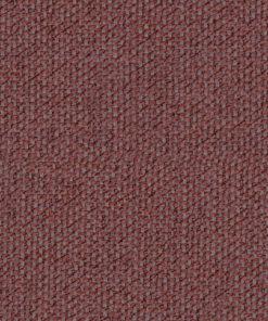 Bravo Blush meubelstof gordijnstof interieurstof stof voor kussens
