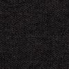 Bravo Charcoal meubelstof gordijnstof interieurstof stof voor kussens