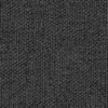 Bravo Dark Grey meubelstof gordijnstof interieurstof stof voor kussens
