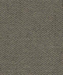 Bravo Eucalyptus meubelstof gordijnstof interieurstof stof voor kussens