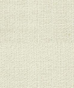 Bravo Ecru meubelstof gordijnstof interieurstof stof voor kussens