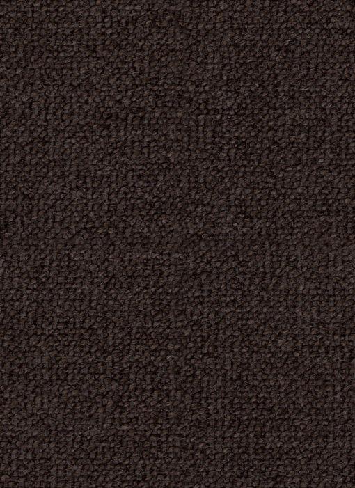 Bravo Espresso meubelstof gordijnstof interieurstof stof voor kussens