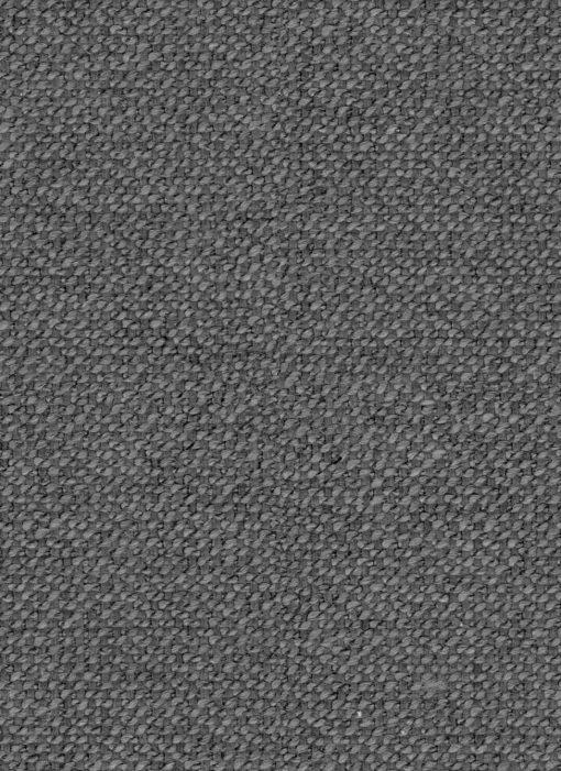Bravo Grey meubelstof gordijnstof interieurstof stof voor kussens