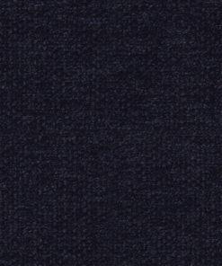 Bravo Indigo meubelstof gordijnstof interieurstof stof voor kussens