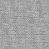 Bravo Light Grey meubelstof gordijnstof interieurstof stof voor kussens