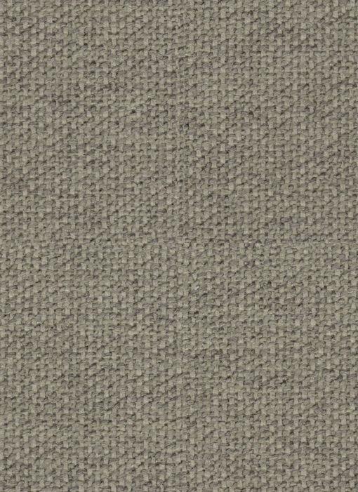 Bravo Liver meubelstof gordijnstof interieurstof stof voor kussens
