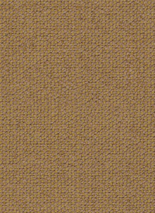 Bravo Mustard meubelstof gordijnstof interieurstof stof voor kussens