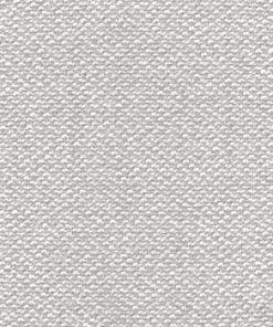Bravo Natural meubelstof gordijnstof interieurstof stof voor kussens