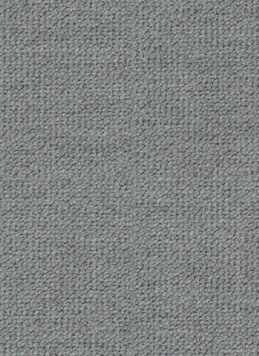 Bravo Niagara meubelstof gordijnstof interieurstof stof voor kussens