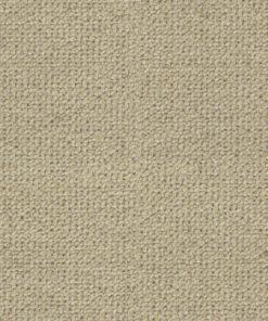 Bravo Sand meubelstof gordijnstof interieurstof stof voor kussens