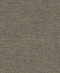 Bravo Taupe meubelstof gordijnstof interieurstof stof voor kussens