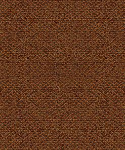 Bravo Terra meubelstof gordijnstof interieurstof stof voor kussens