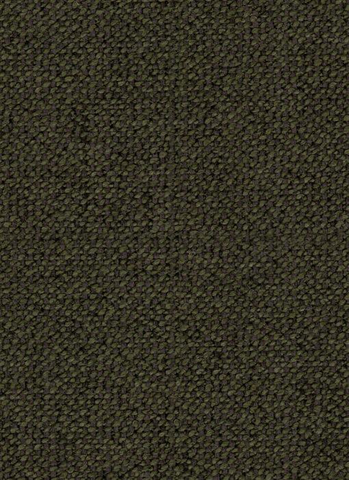 Bravo Turtle meubelstof gordijnstof interieurstof stof voor kussens