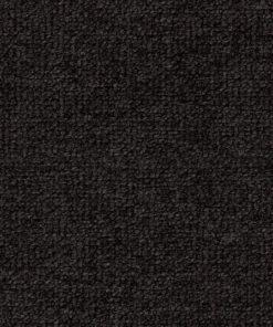 Bravo Wenge meubelstof gordijnstof interieurstof stof voor kussens