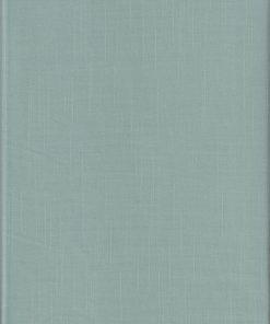 satijn bombyx celadon