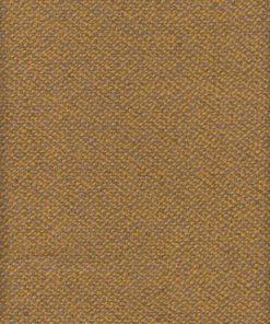Bravo Honey meubelstof gordijnstof interieurstof stof voor kussens