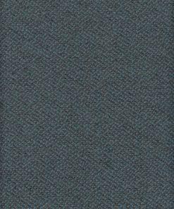 Bravo Petrol meubelstof gordijnstof interieurstof stof voor kussens