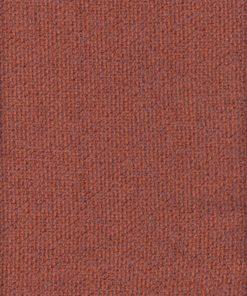 Bravo Saffron meubelstof gordijnstof interieurstof stof voor kussens