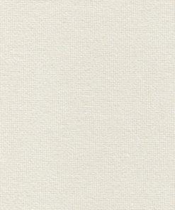 meubelstof Bink Cream interieurstof