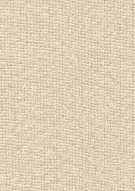 meubelstof Bink Vanilla interieurstof