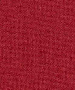 meubelstof Bink Scarlet interieurstof