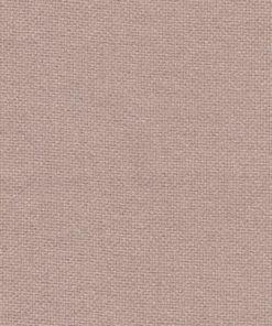 meubelstof Bink Blossom interieurstof