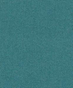 meubelstof Bink Turquoise interieurstof