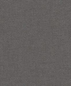 meubelstof Bink Grey interieurstof