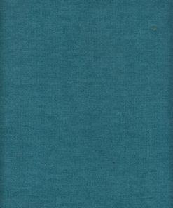Carson turquoise meubelstof kopen