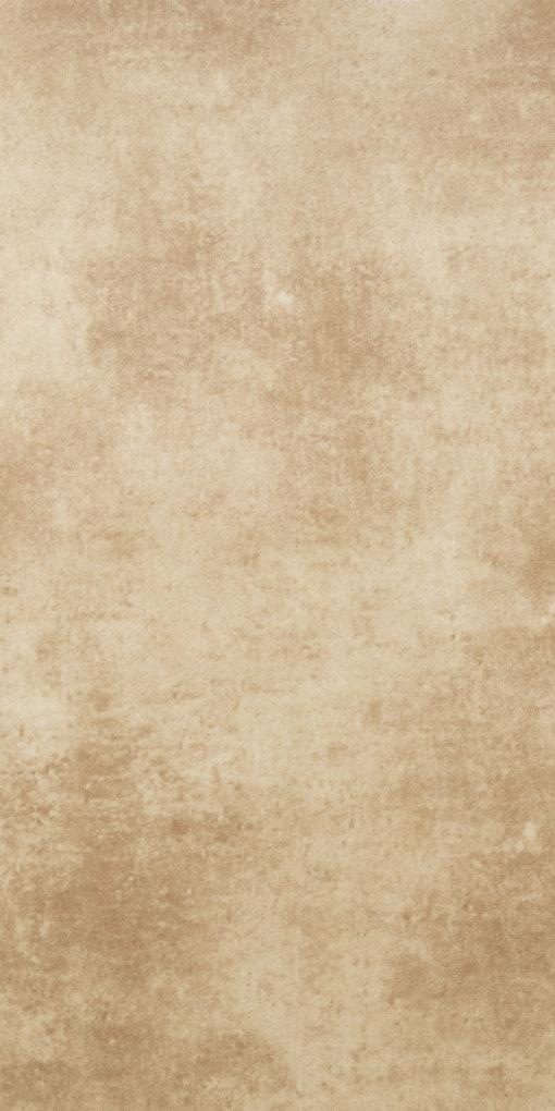 Clyde beige meubelstof velvet