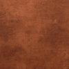 Clyde brique meubelstof velvet