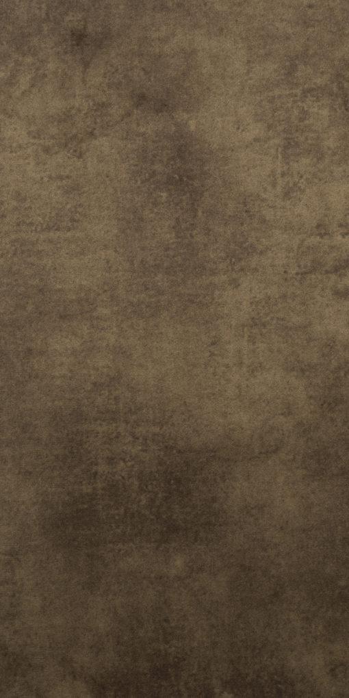 Clyde brown meubelstof velvet